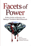 Facets of Power - Edited by Richard Saunders & Tinashe Nyamunda